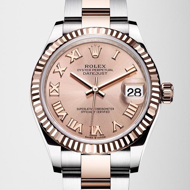 Rolex Fachhändler Flensburg